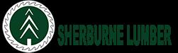 Sherburne Lumber